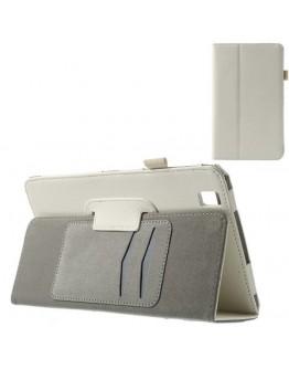 Husa protectie pentru Samsung Galaxy Tab Pro 8.4 T320 - white
